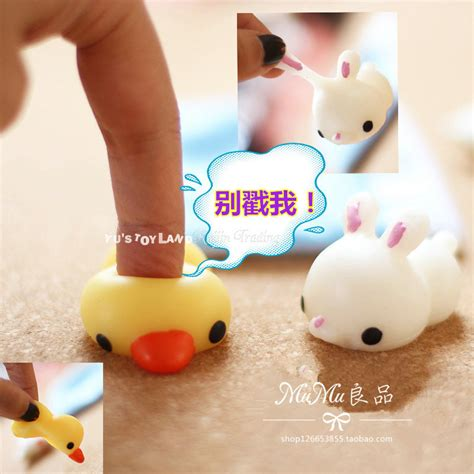 Soft And Slowrise Squishy Bathing Animal By popular rising squishy buy cheap rising squishy lots from china rising squishy