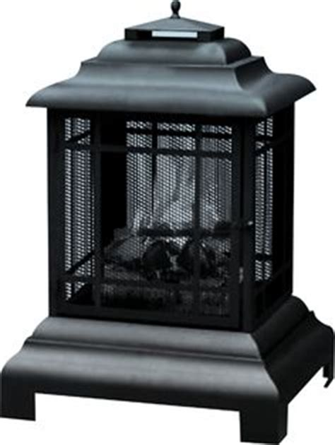 jumbuck steel pit firepits on pits gas pits and