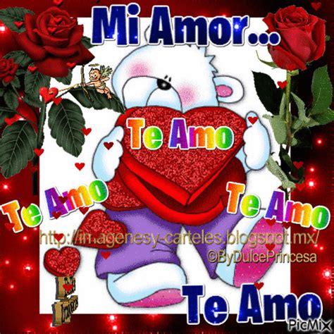 imagenes feliz domingo mi amor mi amor te amo picmix