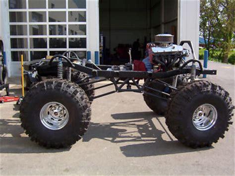 custom cj jeeps for sale jeep cj custom jeep cj 5 for sale 0 00