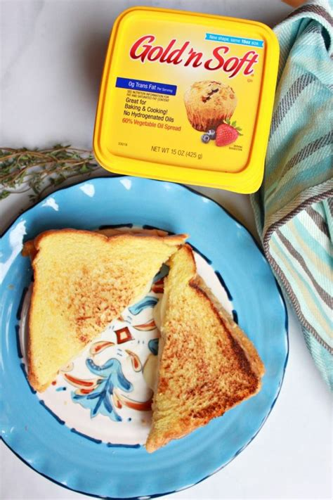 Detox Grilled Cheese by 1563 Best Food Images On Cooking Food Detox