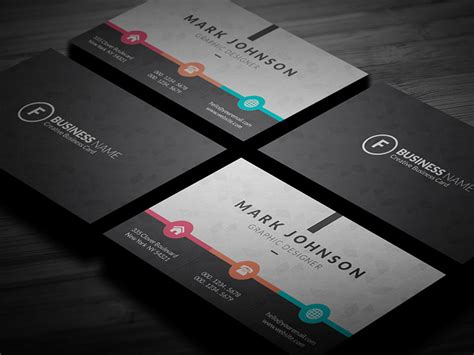 Find Business Cards Template by Where Can You Find A Business Card Template