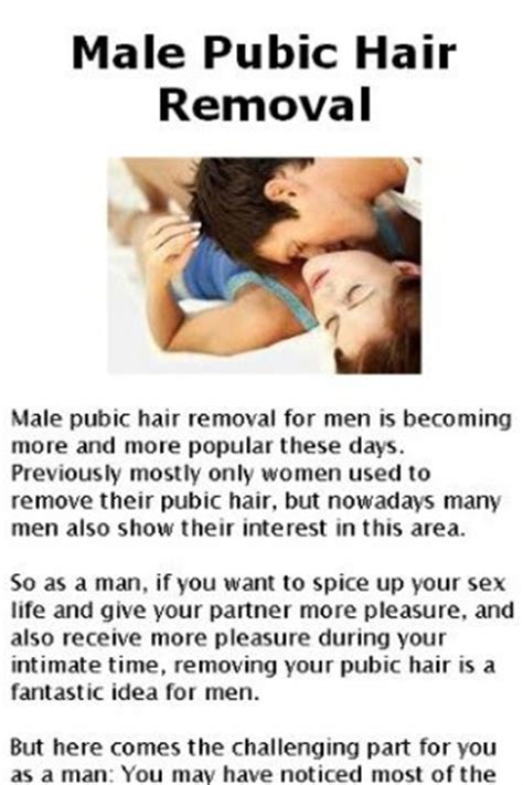 how dense should male pubic hair be pubic hair removal details on how to remove pubic hair