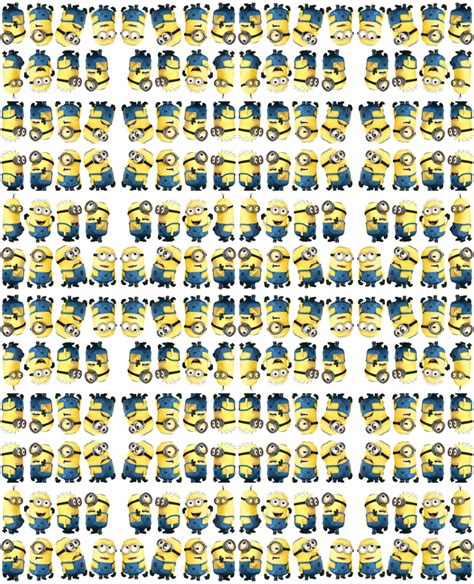 minion gift wrap search minions wrapping paper myideasbedroom