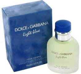 Blue Cologne Light Blue Cologne For By Dolce Gabbana