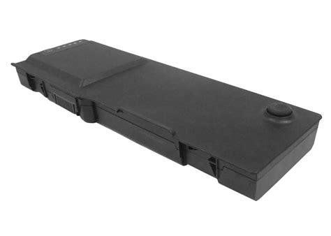 Baterai Dell Inspiron 6400 1501 E1505 Vostro 1000 Pd942 Oem Black dell inspiron 1501 6400 e1501 e1505 vostro 1000 gd761 hk421 kd476