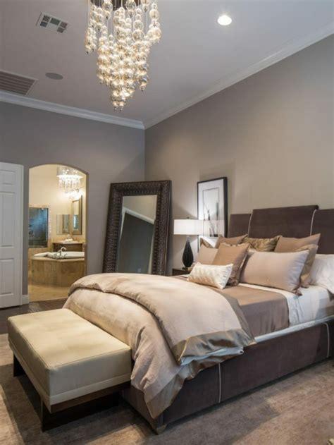 schlafzimmer für frauen schlafzimmer ideen fur frauen homeautodesign