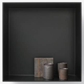 Teko Cor 16 Cm Aluminium edmund de waal s homage to cage in la agenda phaidon