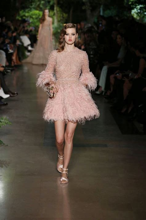 advance age fashions spring 2015black females fashion show 2015 spring summer dresses for western