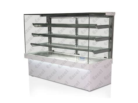 Refrigerated Cabinets Manufacturers by The World S Catalog Of Ideas