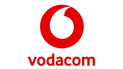 vodacom sa vodacom expands 4g coverage in south africa htxt africa
