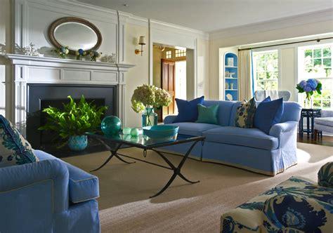 navy blue living room furniture conceptstructuresllc com decorating with a blue sofa infosofa co