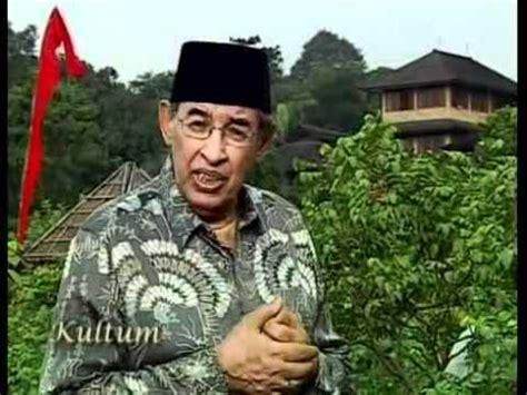 free download mp3 ceramah quraish shihab kultum quraish shihab 2008 faedah makanan halal by