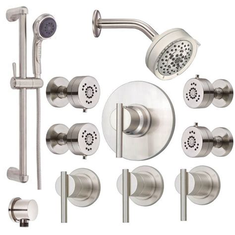 159 best modern design bathroom plumbing fixtures