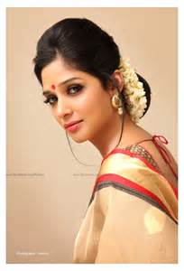 Kerala Home Design On Facebook nyla usha malayalam actress latest photos minute to