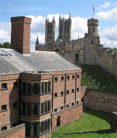 lincoln bed and breakfast near cathedral the pool picture of brook house luxury bed and