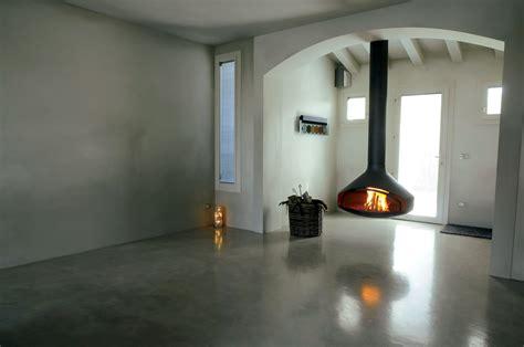 offerte piastrelle pavimento offerte pavimenti in resina bologna leef