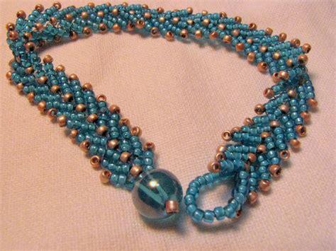 bead stores st petersburg fl les 100 meilleures images 224 propos de beading st