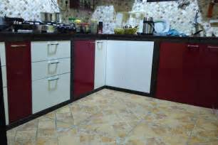 modular kitchen furniture kolkata howrah west bengal best price sqft