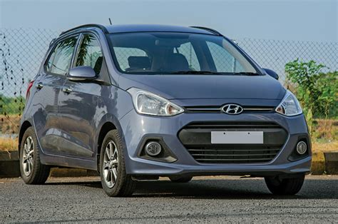 City Car Hyundai Grand I10 buying a used hyundai grand i10 in india things to look