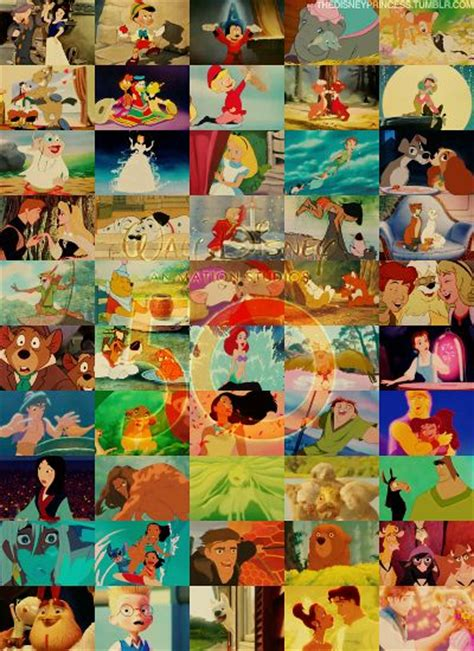 image gallery new disney cartoon movies tangled is the 50th animated movie from walt disney