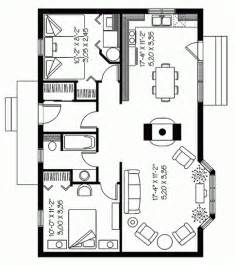 Small House Floor Plans Free Free Small House Plans Home Plans Design Free Home