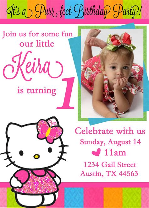 birthday invitations maker with invitation maker free download