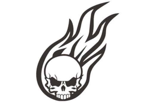 Wieviel Autofolie Für Ein Auto by Autoaufkleber Flammen Und Tribal Flammen Aufkleber Klebefolien