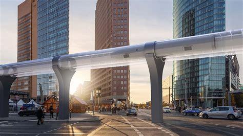 fotografia e inconscio tecnologico 8806207334 il supertreno hyperloop anche in italia studio a bari foto e video libero tecnologia