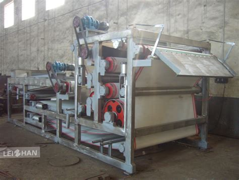 Paper Pulp Machine - paper pulp machine in south africa sludge dewatering machine