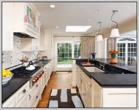 home remodeling design tool kitchen planner tool home design ideas