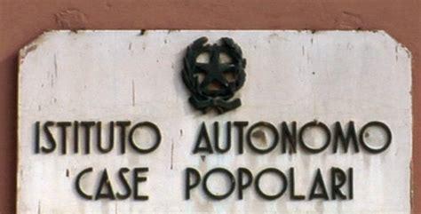 istituto autonomo popolari trapani nuovi orari per l istituto autonomo popolari