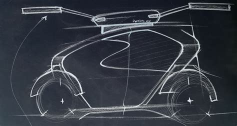 F1 For Executive Mba Work by Emba Alumnus And F1 Veteran On Streetdrone One