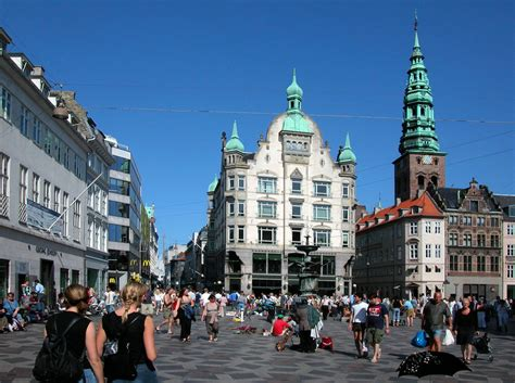 Kopenhagen Bilder by Copenhagen Travel Guide Resources Trip Planning Info By
