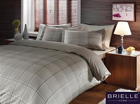 comforter made in usa brielle bamboo graph down alternative comforter made in