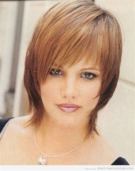 shags for women over 50 short shag hairstyles for women over 50 short shaggy