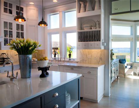 french white kitchen design home bunch interior design ideas french white kitchen design home bunch interior design ideas