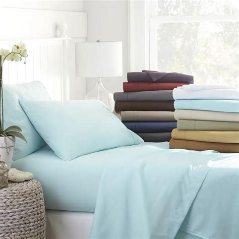 bed sheet sets for bedding 101 cozy comfy essentials for every home bhg