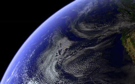 dreamscene animated wallpaper earth  space