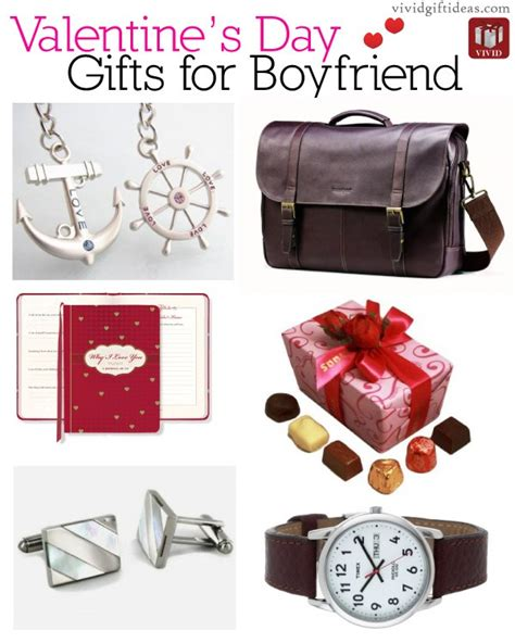 gifts for your boyfriend for valentines day valentines gifts for boyfriend 2014 s