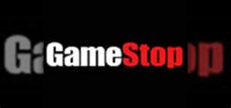 Gamestop Gift Card Not Working - gamestop gift card balance hack