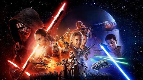 star wars 7 elsa a succomb la force de ses pouvoirs film star wars episode 7 le r 233 veil de la force