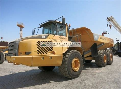 brand volvo truck for sale 612 best images about dumper s on truck