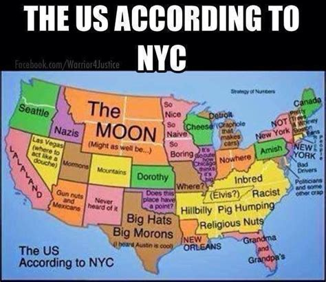 usa map jokes 29 best images about maps on