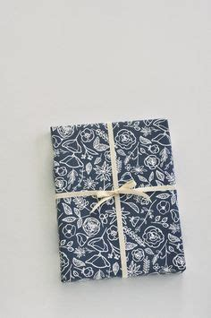 visitor pattern wrapper 1000 images about beautiful packaging on pinterest