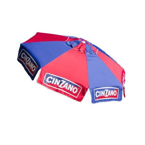 cinzano patio umbrella hton bay belleville 8 ft patio umbrella in