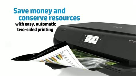 Hp 46 Black Colour Ink Advantage Cartridge printers hp deskjet ink advantage 4535 all in one
