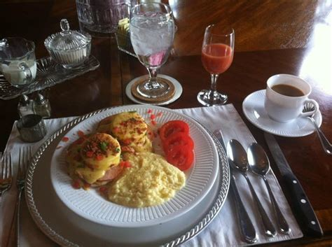 queen anne bed and breakfast natchitoches tourism 13 tourist places in natchitoches la and 49 hotels tripadvisor
