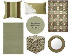 sage green home decor 1000 images about sage brown home decor on pinterest
