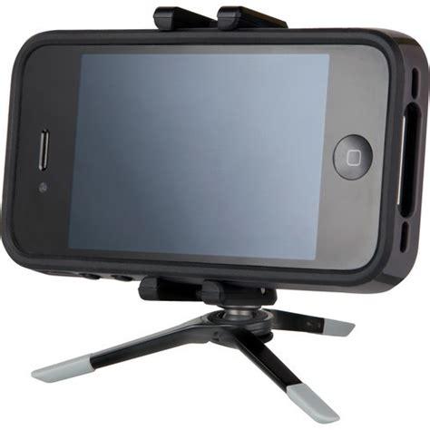 Iphone X Gantungan Boneka Lucu Standing Casing Cover Bumper Bagus jual joby griptight micro stand murah bhinneka mobile version